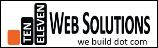 1011 Web Solutions
