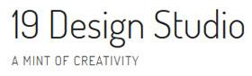 19 Design Studio