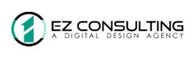 1EZ Consulting