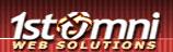 1stOmni Corporation