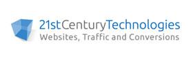 21st Century Technologies, Incorporated