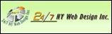 247nywebdesign.com