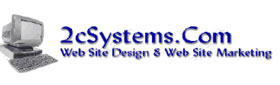 2cSystems