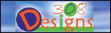 308 Designs