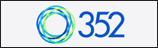 352 Media Group