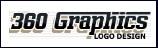 360 Graphics Design Firm