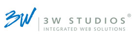 3W Studios