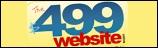 499 Website