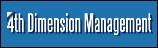 4th Dimension Management