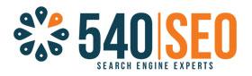 540 SEO