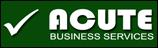 Acute Business Services S.L.