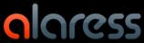 Alaress - Web Design