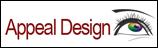 Appeal Design