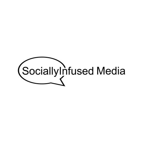 SociallyInfused Media Ltd.