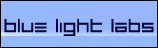 Blue Light Labs Multimeida