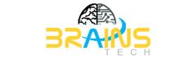 Brains Tech