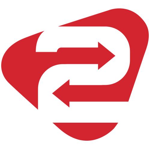 2Base Technologies
