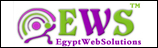 Egypt Web Solutions