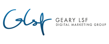 Geary LSF Group