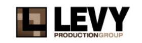 Levy Production