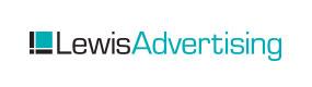Lewis Advertising