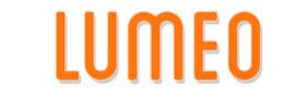 Lumeo