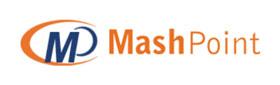 MashPoint, LLC