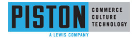 Piston Agency