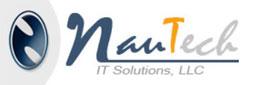 Nautech IT Solutions