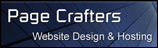 Page Crafters