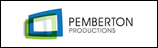 Pemberton Productions
