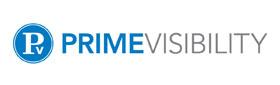 Prime Visibility