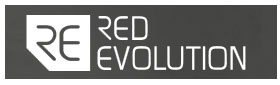 Red Evolution