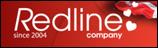 Redline Company