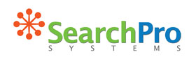 SearchPro Systems