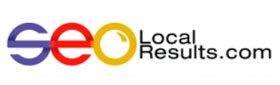 SEO Local Results